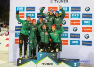 Tyumen7